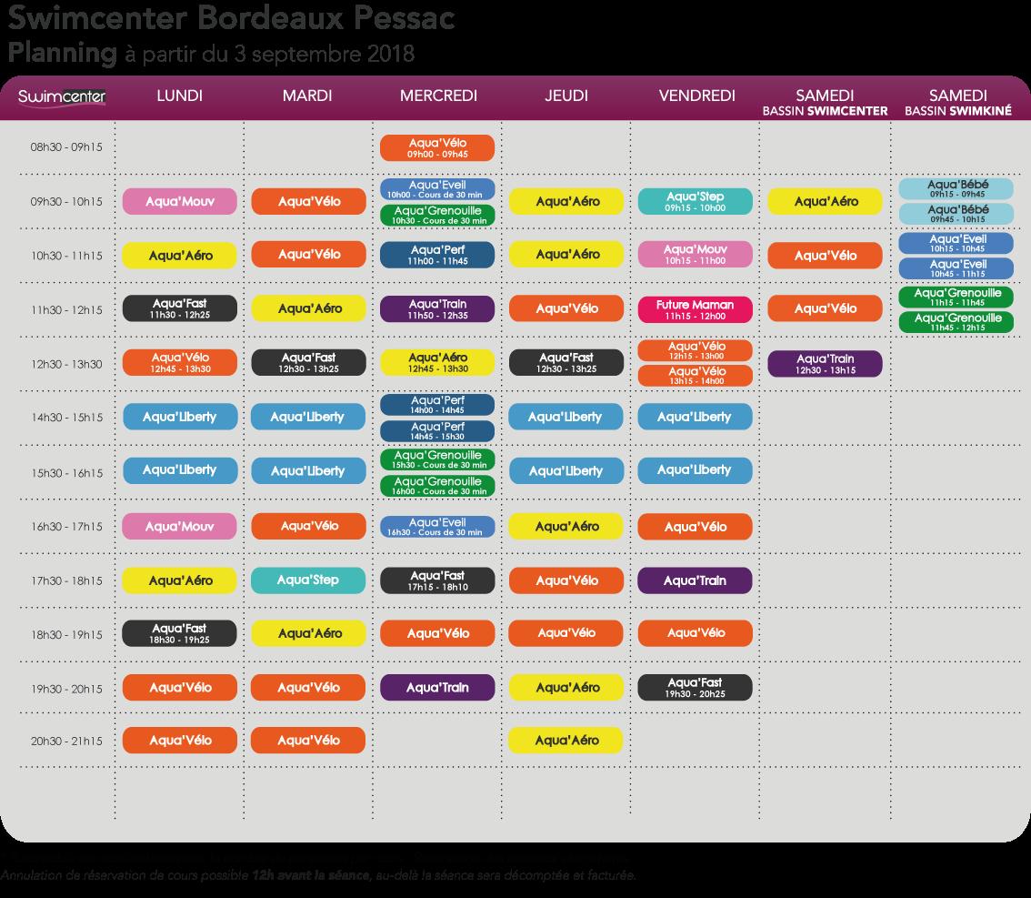 PlanningSwimcenterBordeauxPessac-0918