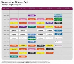 PlanningSwimcenterOrleanssud-à-partir-03-juin19