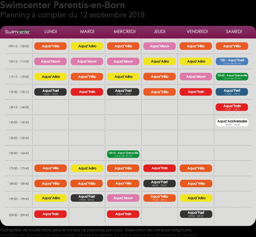 PlanningSwimcenterParentis-0918