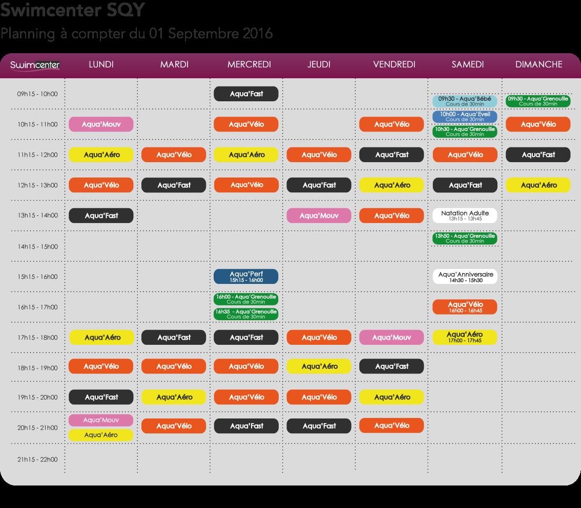 PlanningSwimcenterSQY-0916