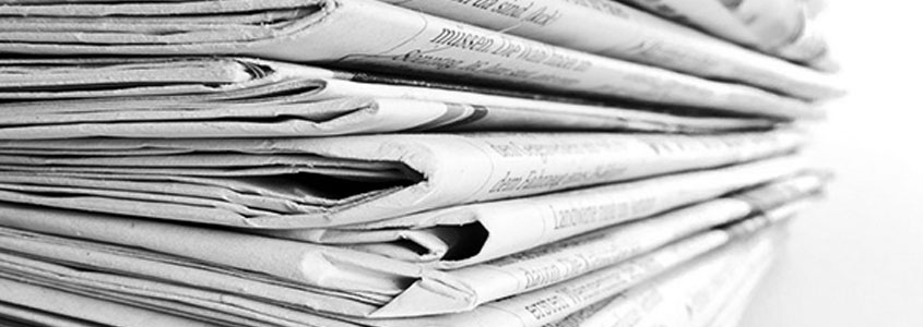 article-de-presse