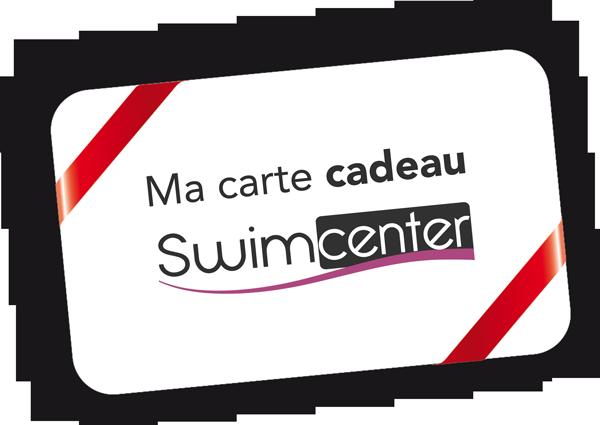swimcenter, votre club d'aquabike à grenoble echirolles