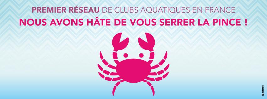 facebook-crabe