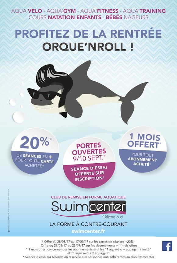 offre-rentree17-swimcenter_orleans