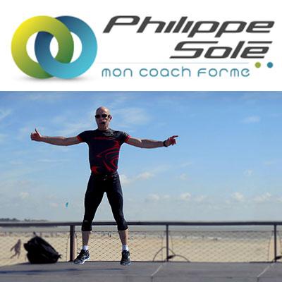 philippe-sole