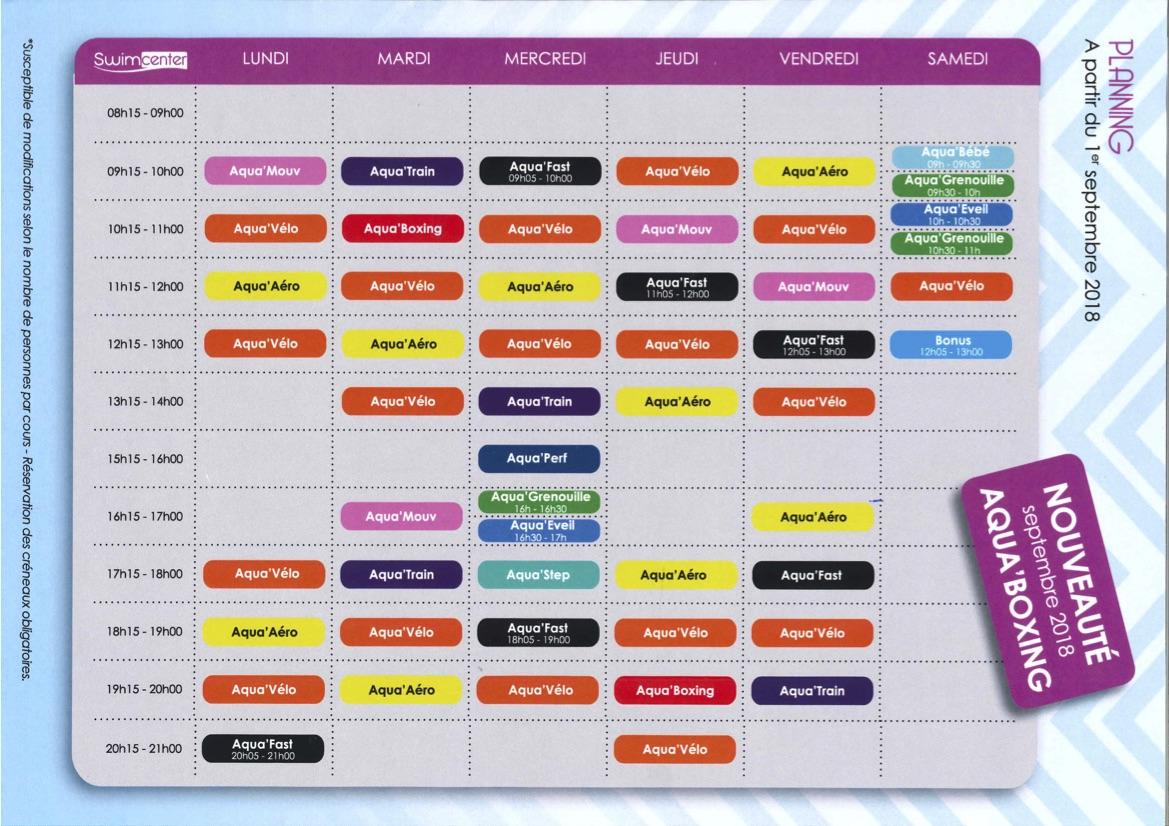planning_Swimcenter_Echirolles-0918