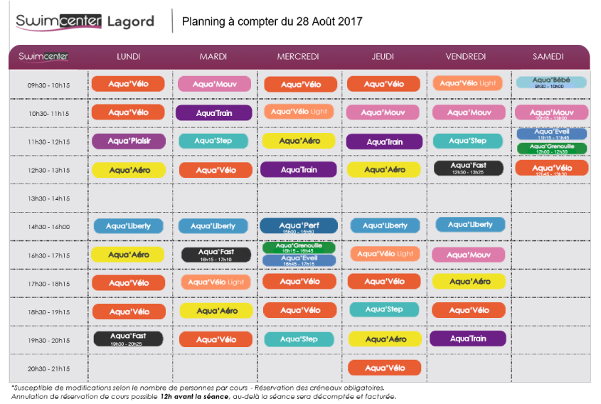 Planning-Lagord-0917