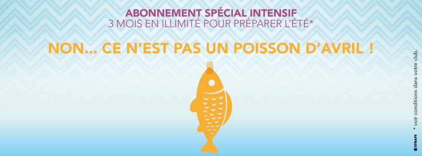 bannieres-facebook-offres-avril16