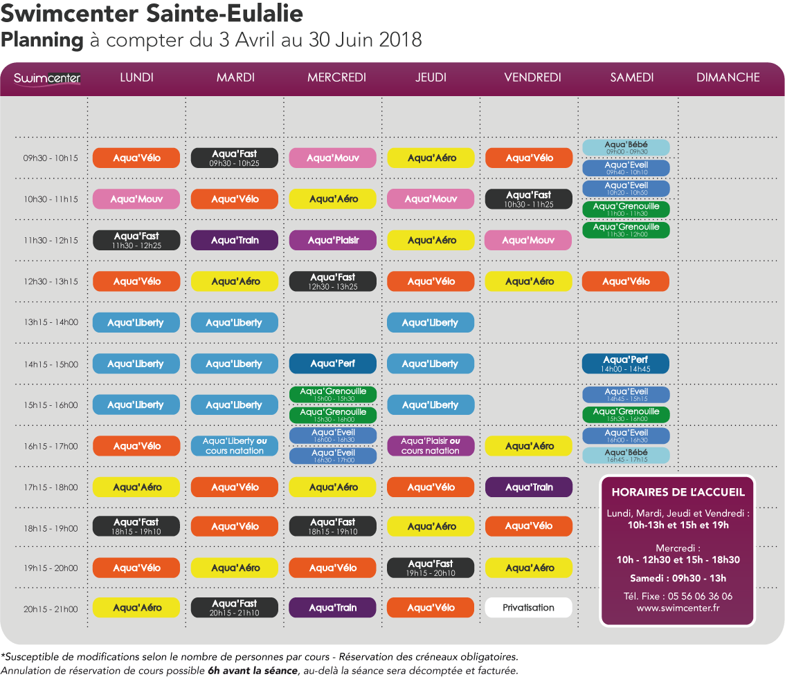 PlanningSwimcenterSteEulalie-0418