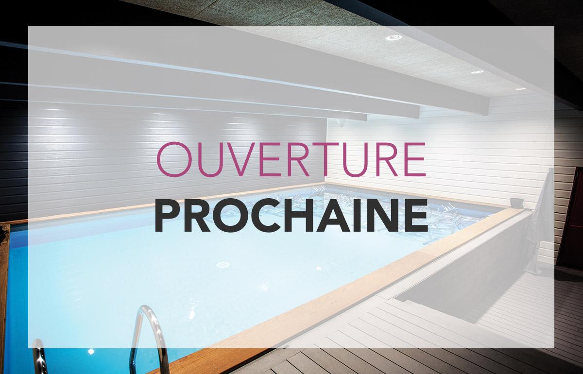 swimcenter toulouse balma swimcenter. Black Bedroom Furniture Sets. Home Design Ideas