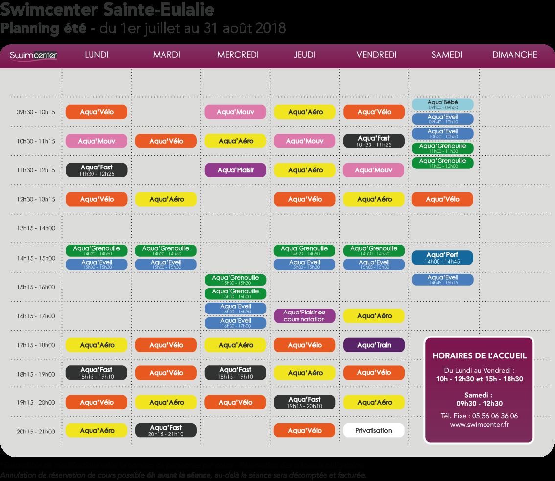 PlanningSwimcenterSteEulalie-0718