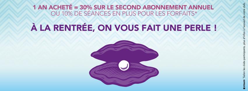bannieres-facebook-offres-septembre16