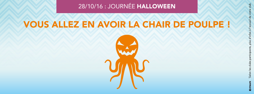 facebook-journee-halloween