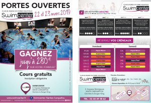flyer_portesouvertes