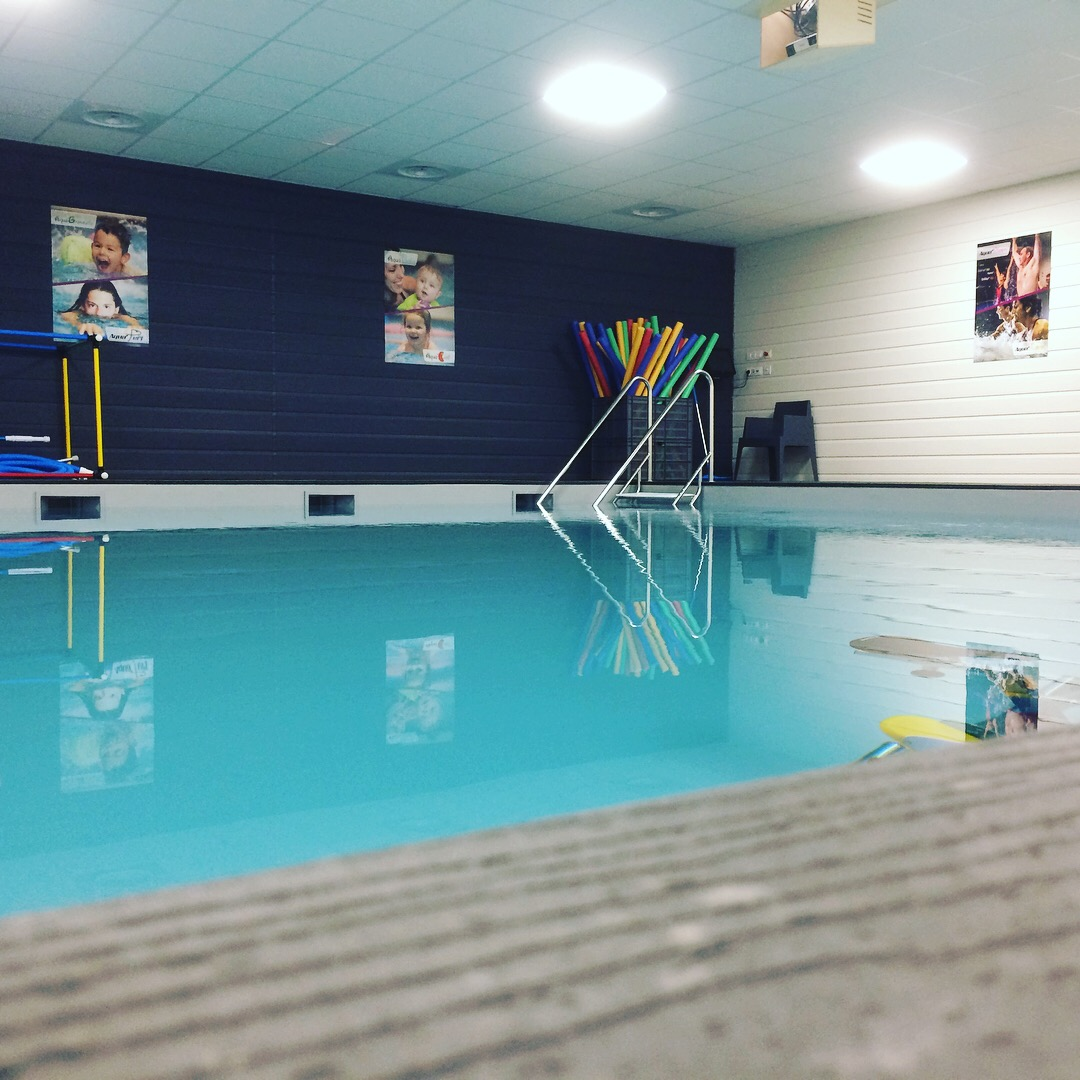 Swimcenter – Nantes Carquefou