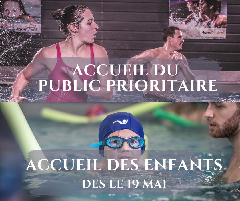 Swimcenter – Nantes Carquefou (FAN D'O)